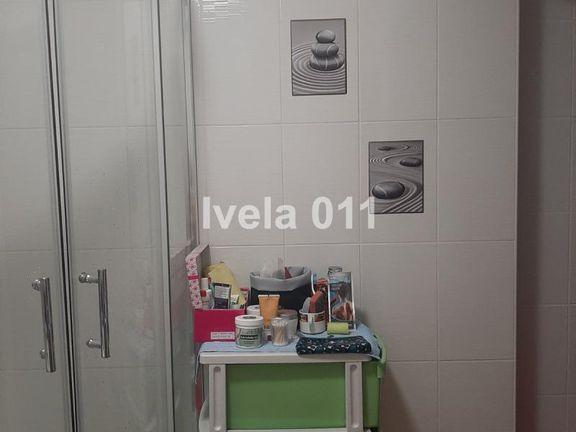 Uknjižen stan bez ulaganja ID#2166