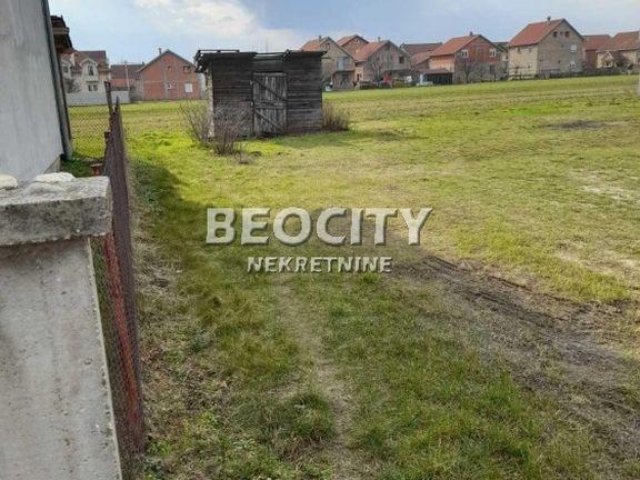 Zemun, Batajnica, Braće Smiljanić 3.deo, 5a, 25000EUR