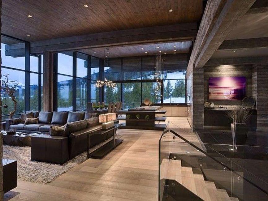 Kopaonik centar,extra lux skijaški apartmani ! 200m od svih ski staza ! Retko u ponudi ! Prodaja direktno od vlasnika.Samo za odabranu klijentelu.