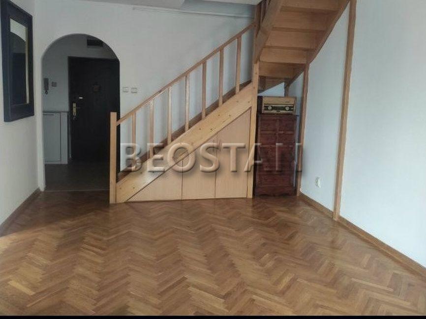 Novi Beograd - YUBC ID#37732