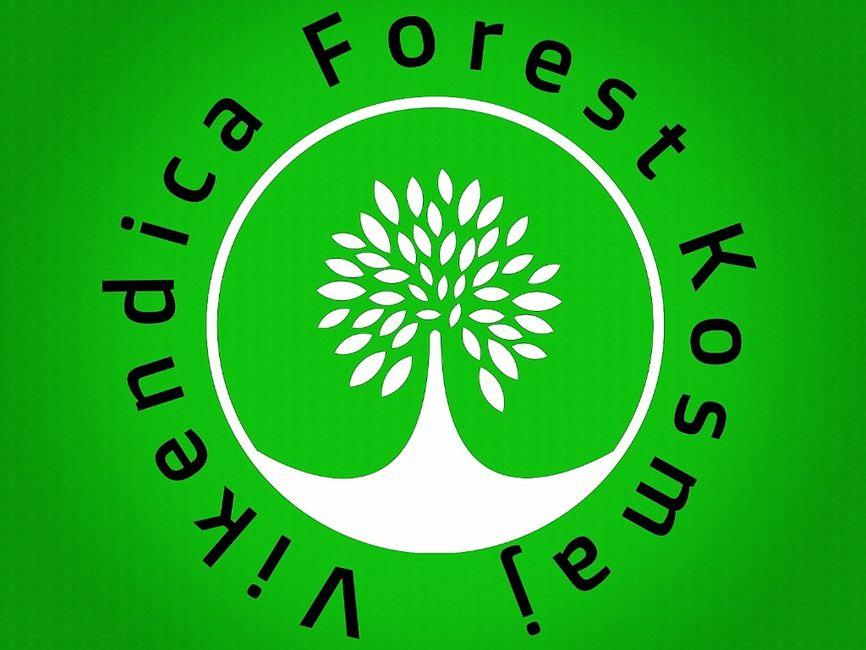 Vikendica Forest Kosmaj
